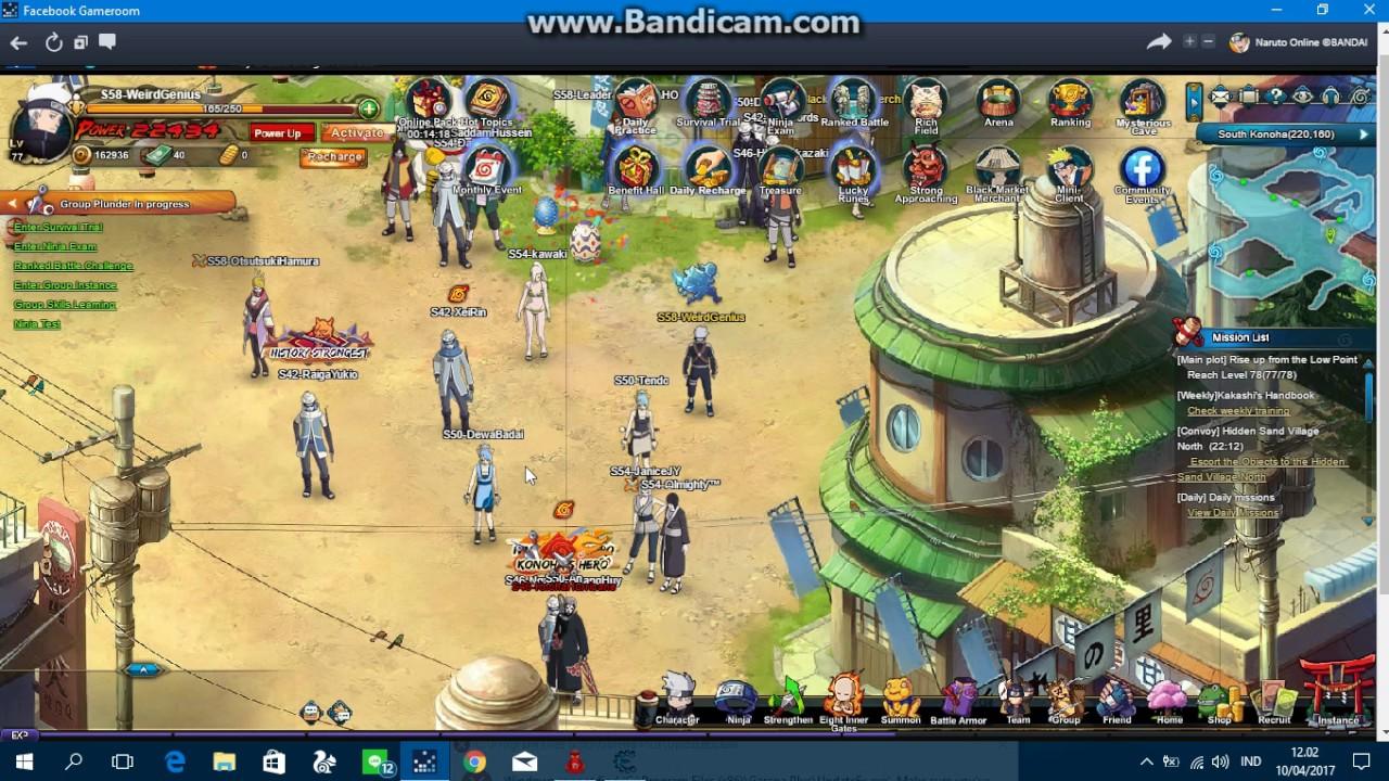Cheat Games Online