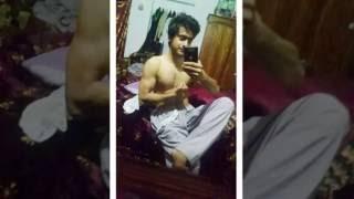 Pics video Hilal 2017 Video