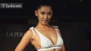 Asian Fashion: Best of December 2012, Part 1 | FashionTV Thumbnail