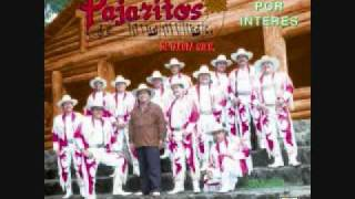 Baixar Los Pajaritos de Tacupa Michoacan-Enseñame A Olvidar