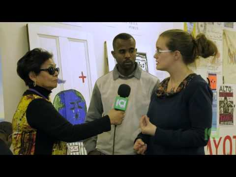 Mabuhay Montreal TV - Episode 042