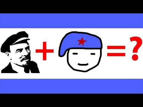 Am I a Leninist?