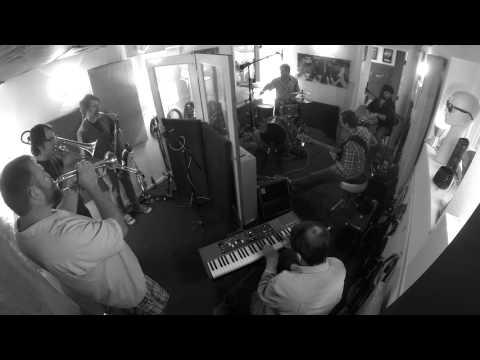 Kanaga Wadiya by Tezeta Band