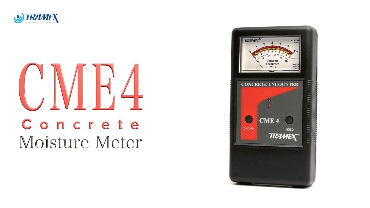 Wood floor moisture meter meze blog for Wood floor moisture meter