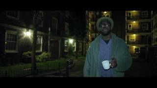 Watch Ghostpoet Survive It video