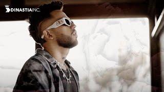 Reijy - Fantasma (Official Video)