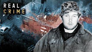 1987 Hungerford Massacre | Killing Spree | Real Crime