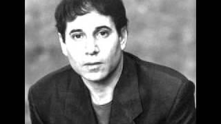 Paul Simon - Wartime Prayers 2007