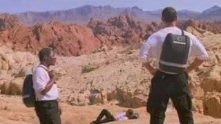 AURORA - Indie Sci-Fi Feature Trailer