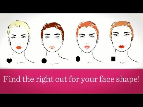 how-to-figure-out-your-face-shape