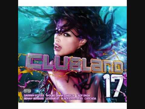 Clubland 17 Dougal & Gammer Anybody else but you