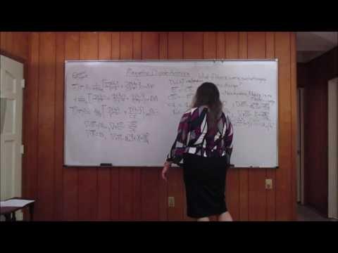 BocaPhysics Series on Electromagnetism: Magnetic Dipole Radiation
