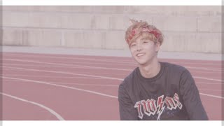 iKON - '취향저격(MY TYPE)' M/V BEHIND THE SCENES