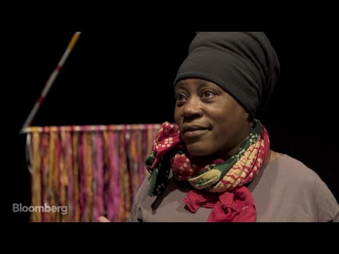 Sonia Boyce, Pioneer and Trailblazer | Brilliant Ideas Ep. 60