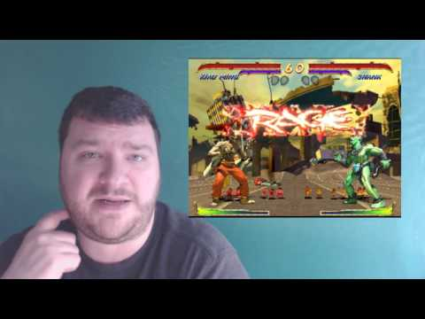 RetroRGB Weekly Roundup #46 - Feat Rob from Retro Gaming Cables - March 22nd 2017