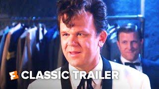 Walk Hard: The Dewey Cox Story (2007) Trailer #1   Movieclips Classic Trailers