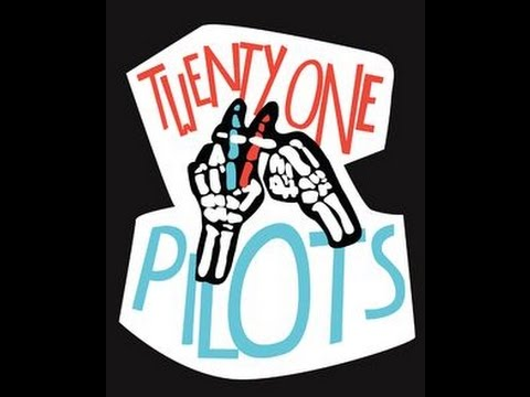 Roblox Song Ids Part 76 Twenty One Pilots By Roaring Games - roblox song id 21 pilots heathens