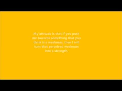 """MY GIRLFRIEND MAALTI"" – A SHORT FILM (HD + ENGLISH SUBTITLE)|RAJWATI FILMS from YouTube · Duration:  21 minutes 13 seconds"