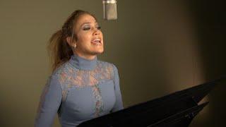 Ice Age Collision Course Voice Cast - Jennifer Lopez, Ray Romano, John Leguizamo - Ice Age 5