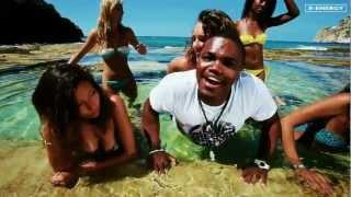 R.I.O. Feat. U-Jean - Summer Jam [Official Video HD]
