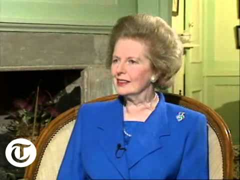 Archive-Thatcher-resigns-as-Prime-Minister