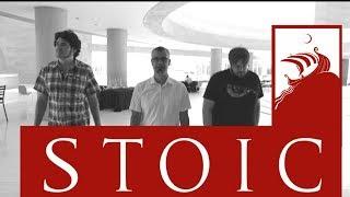 Indie Van Game Jam Teaser #1: Stoic Studios (Austin, TX)