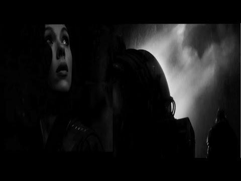 DC Marvel: War of Gods (Fan) Final Epic Trailer