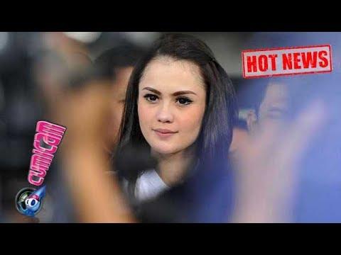 Hot News! Jennifer Dunn Ditangkap Polisi, Medsos Sarita Banjir Komentar - Cumicam 02 Januari 2018