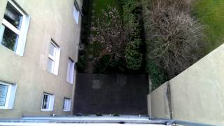Gambar cover Dusseldorf, Germany Apartment from AirBNB