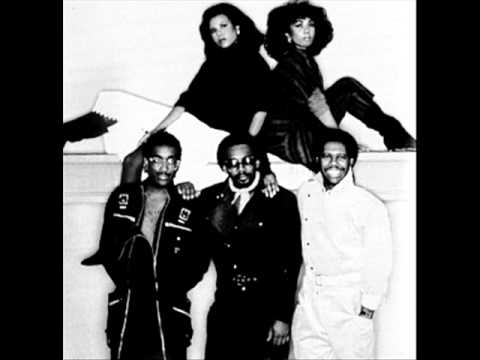 Chic - I Want Your Love Mp3