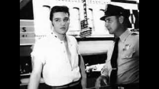 Elvis Presley-Your Love