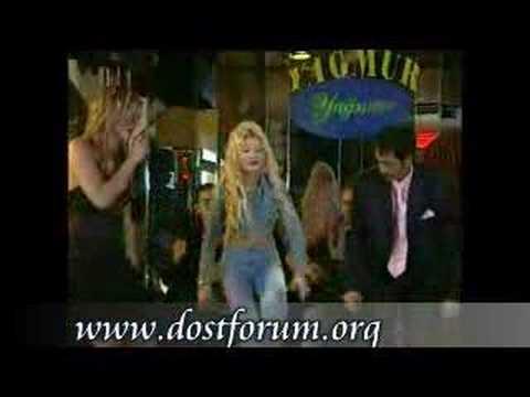 Ankaralı turgut / yasemin/Bomba www.dostforum.org