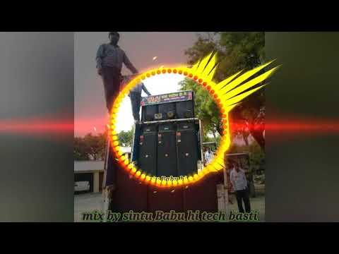 Parle ji khiyake Maja mix by Raj Kamal basti by Sunil Mishra