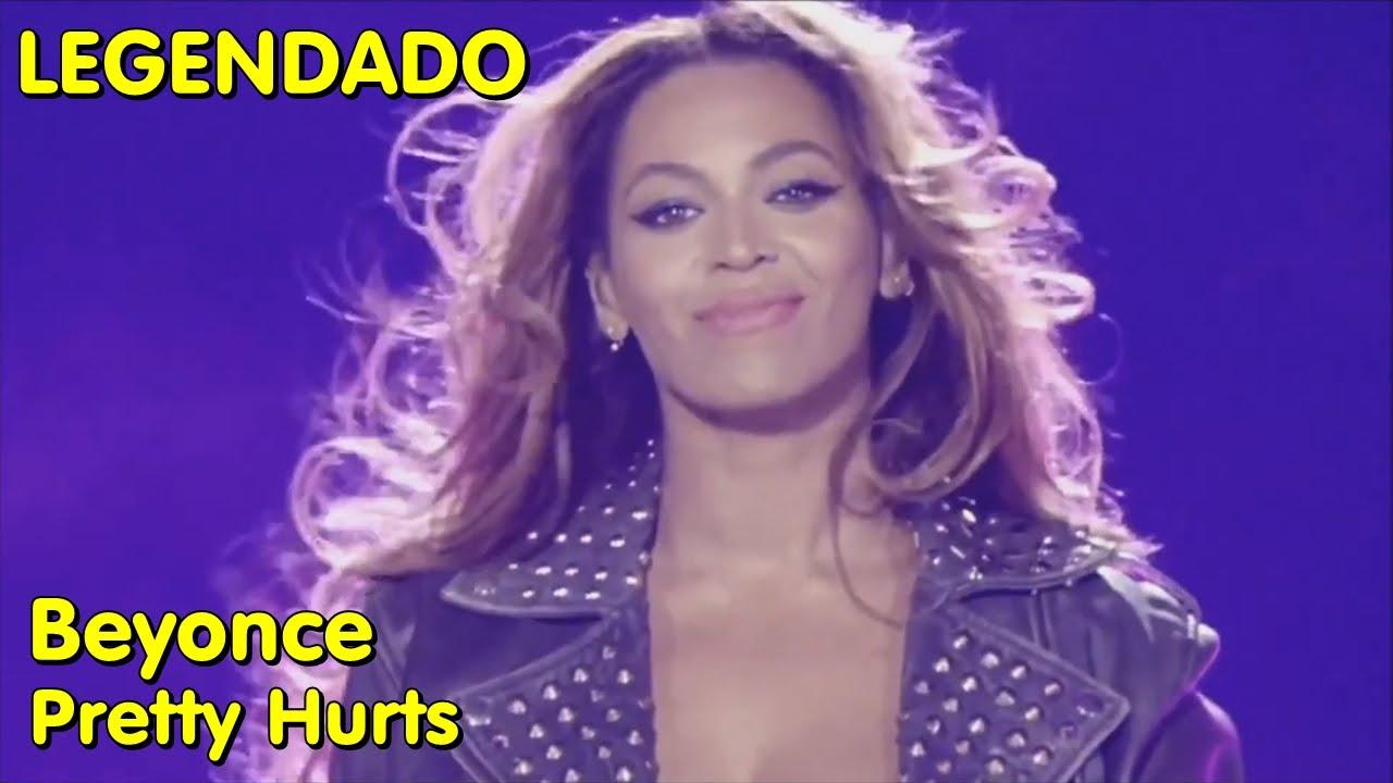 Pretty Hurts clip watch videos online 90