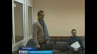 За украденные полтора миллиона рублей наказали условно