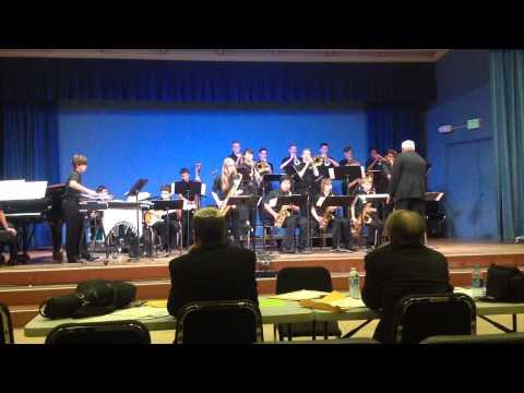 groovin'-hard---bak-middle-school-of-the-arts-jazz-band