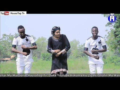 Download Soyayya Nagano (Sabuwar Waka 2019) Latest Hausa Music 2019 | Best Hausa Songs 2109