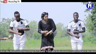 Soyayya Nagano Sabuwar Waka 2019 Latest Hausa Music 2019  Best Hausa Songs 2109