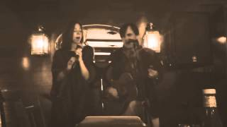 Video I Want To Sing That Rock and Roll - Mendy & JD download MP3, 3GP, MP4, WEBM, AVI, FLV Januari 2018