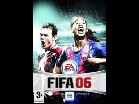 FIFA 06 Soundtrack: The Gipsys  La Discoteca