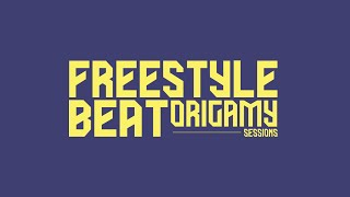 [FREE] Freestyle Beat || ORIGAMY SESSIONS || #LIL_LISE.MP4