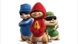 Chipmunks - Alkaline - Move Mountains|June 2014| Follow @Lava_Vein