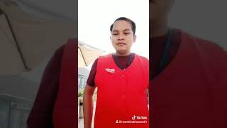 Hài mv Việt Hương Hoài Linh