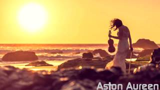 Summer Sexual Chillout & Deep Lounge Mix