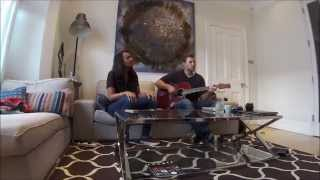 Katy Perry - This is How We Do (Lukas and Ofelia