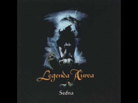 Клип Legenda Aurea - War Victim
