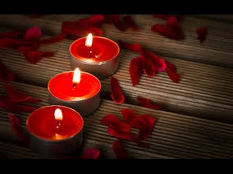 Romantic Music Mix  I  (special Youtubers collection)