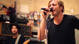 Download Awolnation - Guilty Filthy Soul (Live) HD MP3 song and Music Video