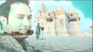 Mai Sai Baba De Lad Lagiyan - Lakhwinder Waddali - Latest Devotional Songs Download Mp3