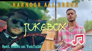Harnoor All Songs 2021    Harnoor ll songs jukebox    new punjabi songs    New songs   SK Mp3 World